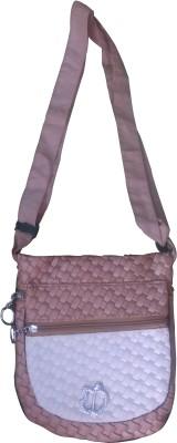 ptcmart Sling Bag
