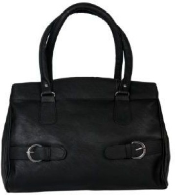 Kuero School Bag