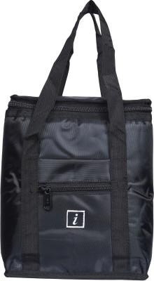 FabSeasons Lunch Bag Waterproof School Bag