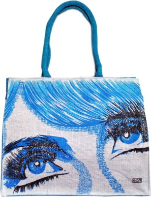 Mantra Multipurpose Bag