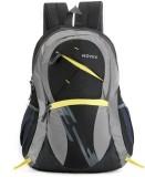 Novex Ion 30 L Backpack (Black)