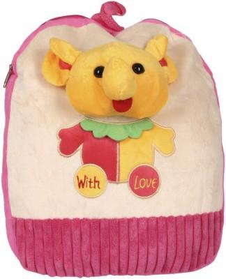 Esoft Soft School Bag