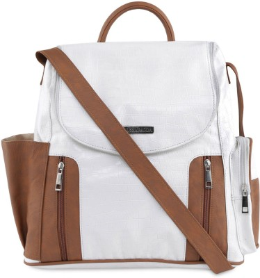 Tessa Moda School Bag
