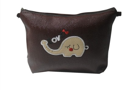 SILTASON SHAKTI Sling Bag