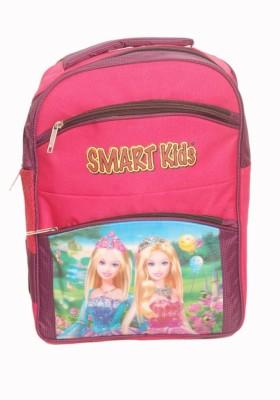 Oril School Bag Waterproof Backpack