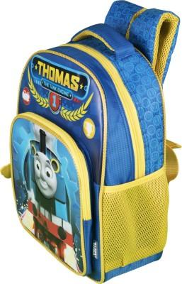 Thomas and Friends Waterproof School Bag