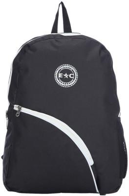 Estrella Companero GOGO 30 L Backpack