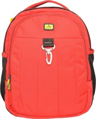 Liviya Waterproof School Bag