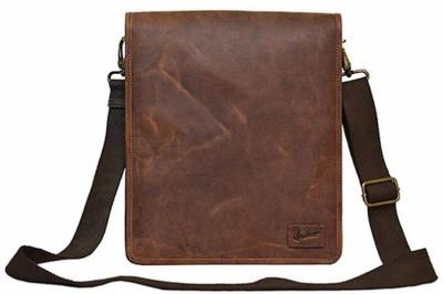 Shubham School Bag