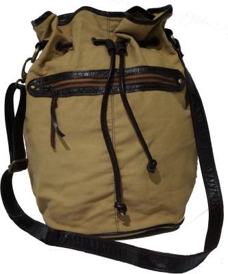 mahe creations School Bag