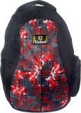 United Bags Camouflage Series 35 L Mediu...