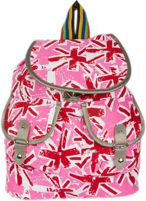 Desence Bags House Waterproof School Bag
