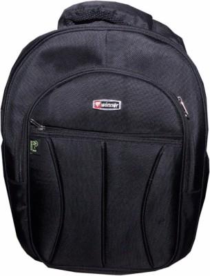 HBC Waterproof School Bag