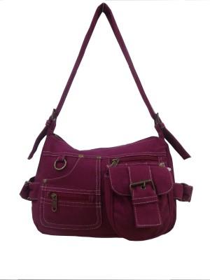 GBN School Bag