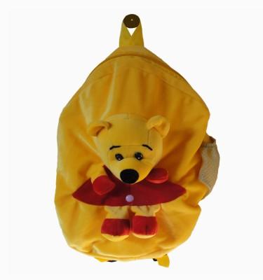 Majesty Winnie the Pooh School Bag