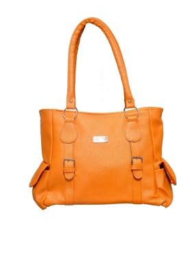 Orzo Bags Waterproof Shoulder Bag