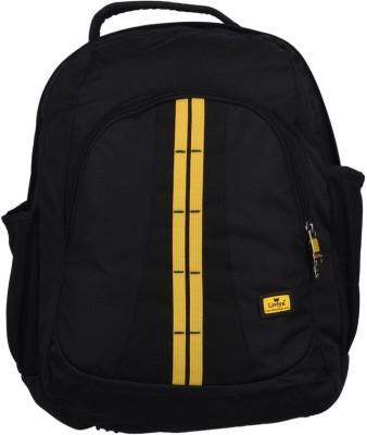 Liviya SB-1336 Waterproof School Bag