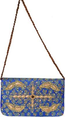 Himalaya Handicraft Sling Bag