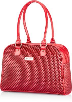 Be Trendy School Bag