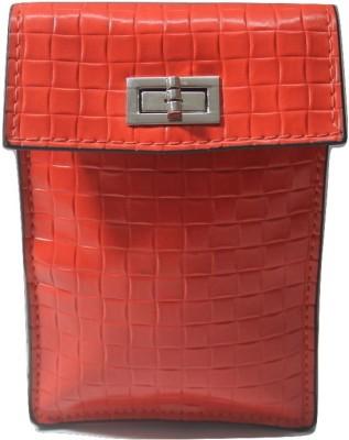 SILTASON SHAKTI Multipurpose Bag
