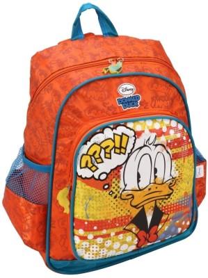 Disney Donald Duck Backpack