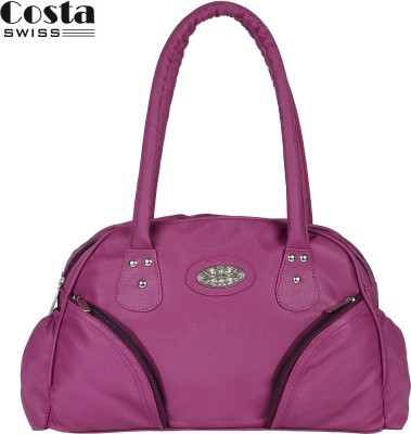 Costa Swiss Diva Waterproof School Bag