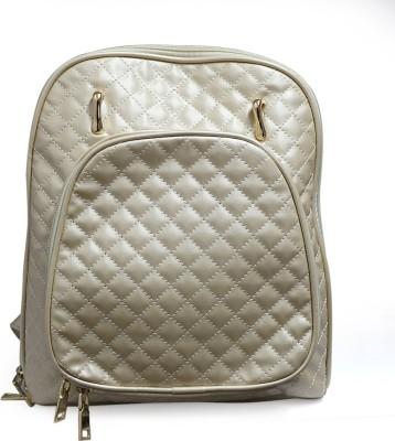 Fab Fashion Women Designer Backpacks Preppy Style Girls College Shoulder School Bag