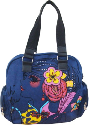 Starmark Lady Multipurpose Bag