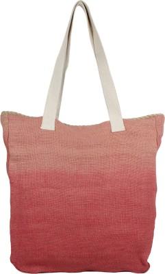 Y-O-U School Bag