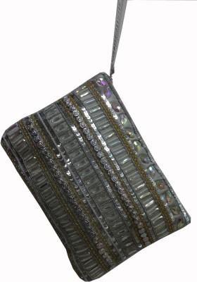 GBN Messenger Bag