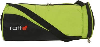 RATTO RT20 School Bag