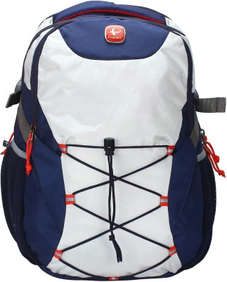 President CHOICE SILVER 30 L Backpack