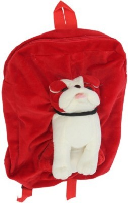 Cuddles collections School Bag