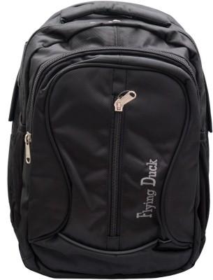 Flying Duck School Bag