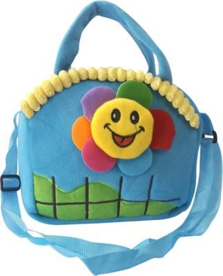 X-WELL School Bag