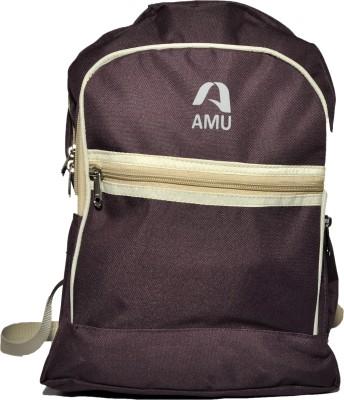 AMU Primary School Bag Waterproof School Bag