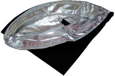 CPEX Waterproof School Bag