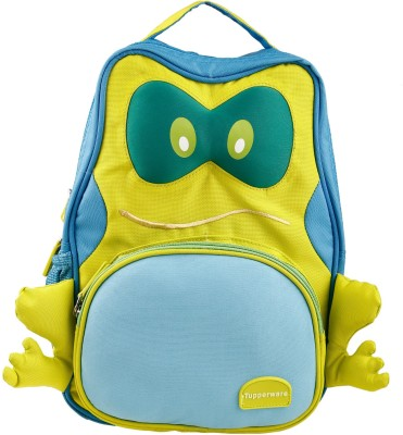 Tupperware School Bag