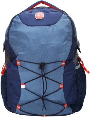 President CHOICE BLUE 30 L Backpack