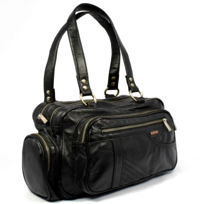 Canthari Office goers Laies leather bags Multipurpose Bag