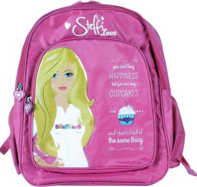 Steffi Love Dream To Cream Waterproof Backpack