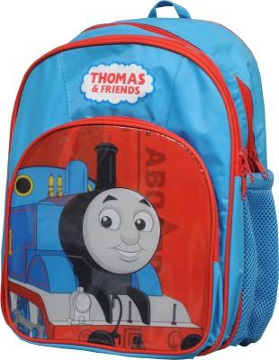 Thomas & Friends School Bag