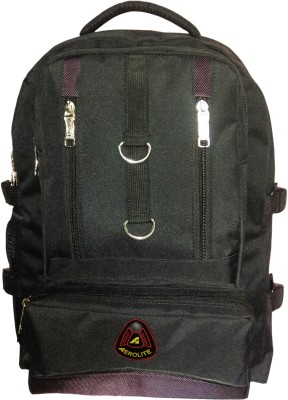 Command Waterproof Backpack