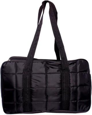 Arihant Waterproof Multipurpose Bag