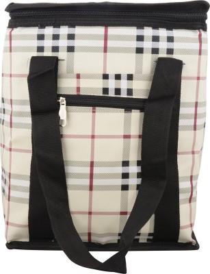 Arisha kreation Co School Bag