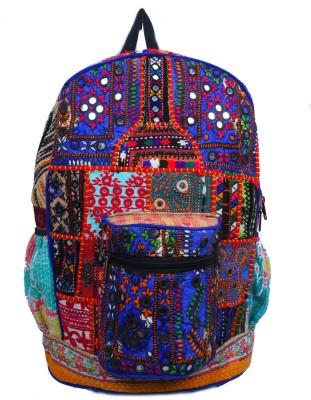 KDHS Backpack