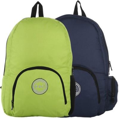 Estrella Companero DELUXE 30 L Backpack