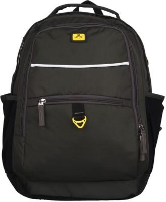 Liviya SB-1326 Waterproof School Bag