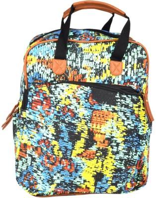 MISS QUEEN Backpack