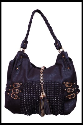 NEXON Party hand bag School Bag